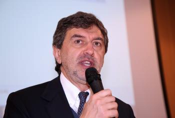 Porto di Pescara: Marsilio incontra al MIT vice ministro Rixi
