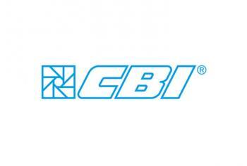 Industria: Febbo, chiesto incontro su stabilimento Cbi di Gissi
