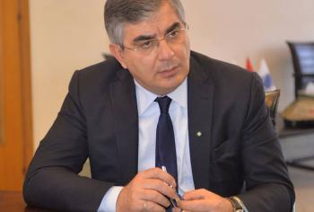Masterplan: domani conferenza stampa D'Alfonso per firma convenzioni su valorizzazione borghi