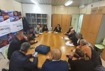 LFoundry: Febbo, il 28 saremo a Roma per sostenere azienda e lavoratori