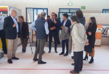 Eventi: Febbo, Roccaraso si candida per campionati nazionali giovanili di scacchi del 2020