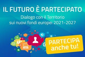 #abruzzoue: lunedì 16 conferenza stampa di Marsilio a Roseto degli Abruzzi