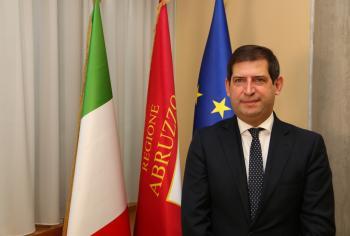 Atr: Quaresimale, impegno Regione ad avviare tavolo su vertenza