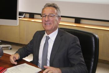 Bando Fare Centro - Lolli risponde al consigliere M5S Ranieri