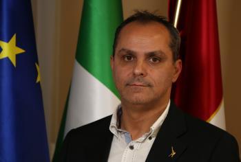 Piero Fioretti