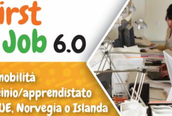 Lavoro: laboratori online per conoscere mercato Nord-Europa