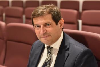 Pietro Quaresimale