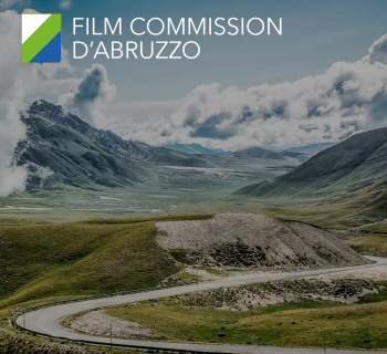 Film Commission d'Abruzzo