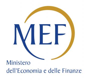Ministero dell'Economia e delle Finanze (MEF)