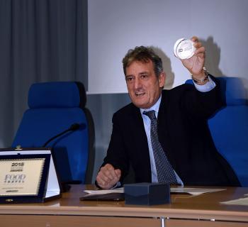 Turismo: D'Ignazio, premi all'Abruzzo stimolo per il settore