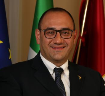Regioni: Imprudente, fondi aggiuntivi per l'Abruzzo