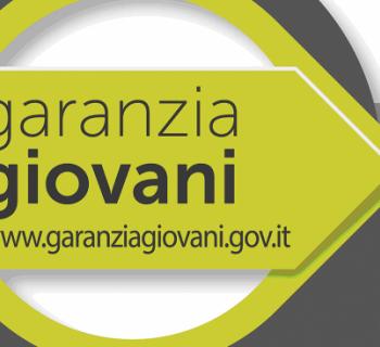 Lavoro: al via Garanzia Giovani 2; pubblicato bando riservato a Soggetti attuatori