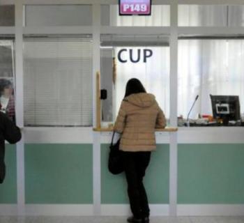 Sanità: Giunta approva misure per abbattimento liste d'attesa