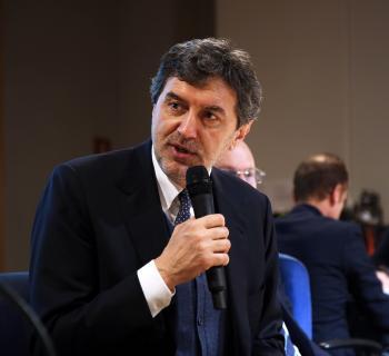 Leggi Regionali: Marsilio promulga legge concernente il Garante per l'Infanzia