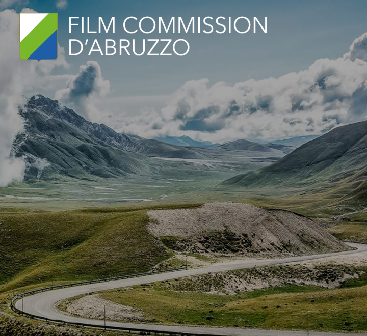 Film Commission d'Abruzzo