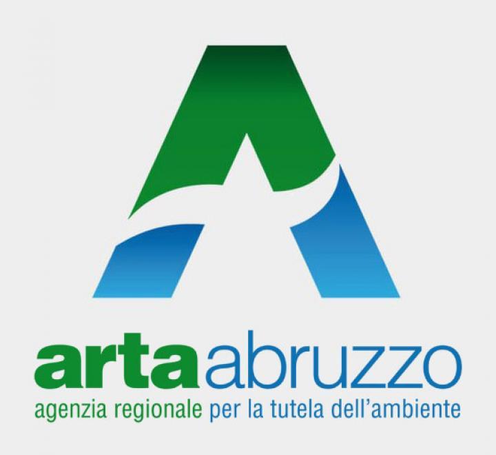 ARTA Abruzzo - Agenzia Regionale per la Tutela dell'Ambiente
