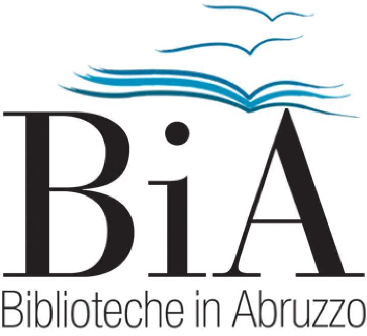 Biblioteche in Abruzzo