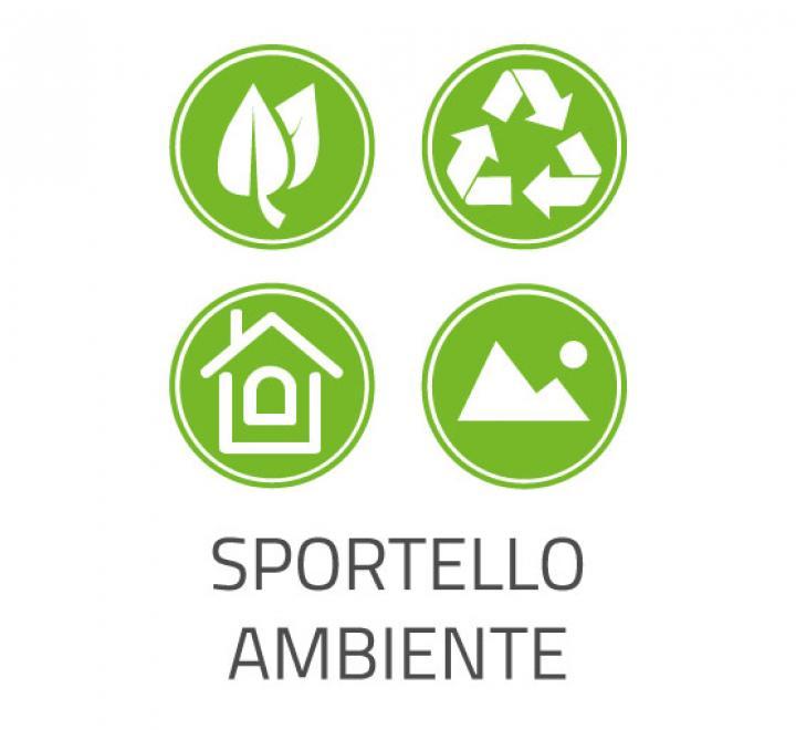 Sportello Ambiente