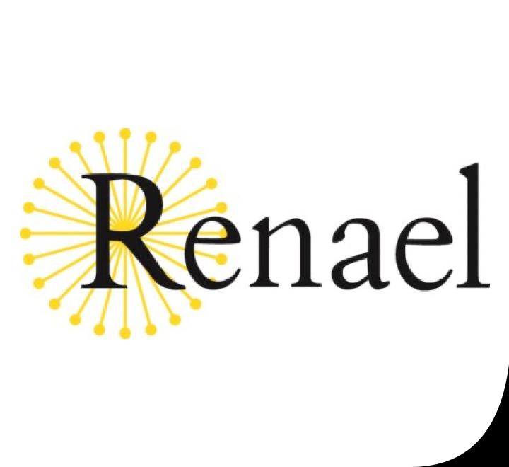 Renael - Rete nazionale delle Agenzie Energetiche Locali