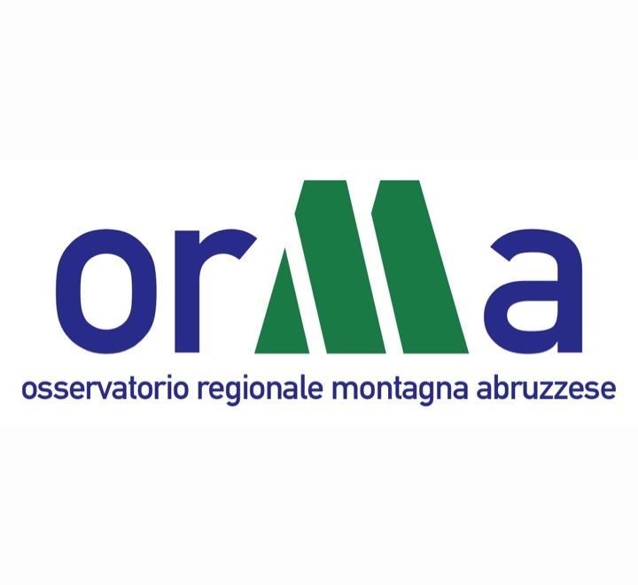 Osservatorio Regionale Montagna Abruzzese (ORMA)