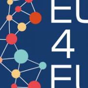Progetto EU4EU: tirocini all'estero promossi dalla Regione