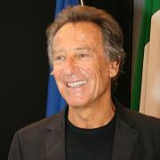UltraMaratona del Gran Sasso d'Italia: 23/7 conferenza stampa di presentazione di Giovanni Lolli