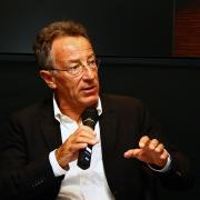 Rifiuti: Lolli, conferenza stampa su rifiuti provenienti dal Lazio