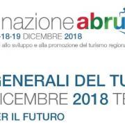 Turismo: domani conferenza stampa D'Ignazio a Pescara su Destinazione Abruzzo