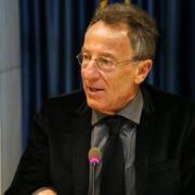 Fondo imprese Regione-Fira: lunedì conferenza stampa Lolli