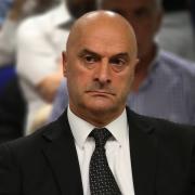 Parchi: lunedì conferenza stampa di Berardinetti e Pepe