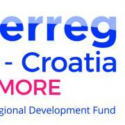 AdriaMORE: si avvia al termine progetto europeo su  rischio idrogeologico