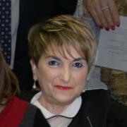 Sala stampa: martedì cerimonia d'intitolazione a Isolina Scarsella