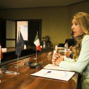 I-Archeo.S: siglato accordo per attrarre turismo