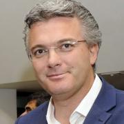 Gal Terreverdi Teramane: lunedì conferenza stampa Pepe a Pescara
