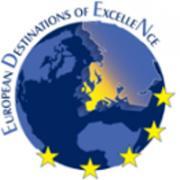 Turismo: Febbo, aperto bando europeo Eden per migliore destinazione Wellness