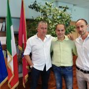 Sociale: Asp Pescara, Giunta nomina presidente Oreste Di Lorenzo