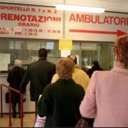 Sanità, liste d'attesa: domani conferenza stampa all'Aquila