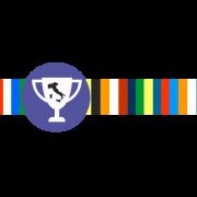 Protezione Civile: il Centro Funzionale Abruzzo finalista al Premio OpenGov Champion 2019