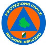 Protezione civile: domani maxi esercitazione a L'Aquila