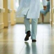 Sanità: sciopero medici continuità assistenziale Asl 1