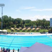 Naiadi: avviso per gli utenti del centro natatorio