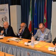 """Sanità: osteoporosi, fa tappa in Abruzzo la campagna """"Il Piatto Forte"""""""