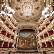Cultura: oltre 1 mln euro di finanziamento
