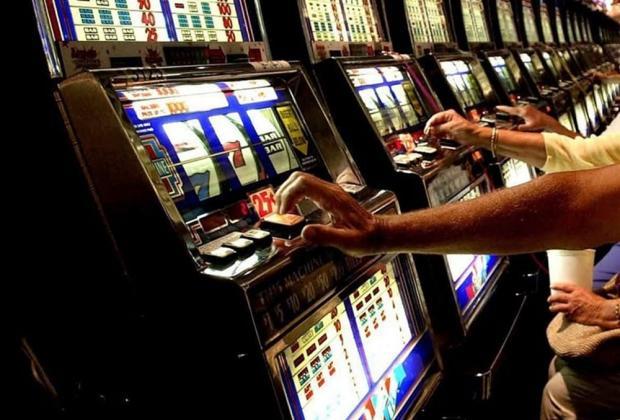 Studenti e gioco d'azzardo: domani presentazione rapporto Casos 2018