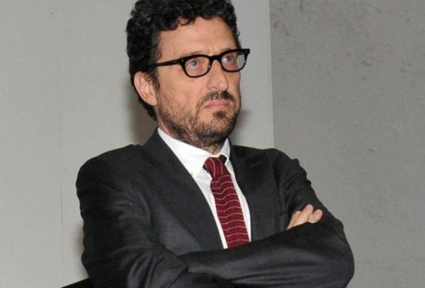 TSA: Marsilio, Pietrangelo Buttafuoco neo presidente