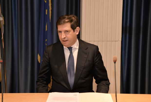 Enti locali: Quaresimale, 700 mila euro ai Comuni per abbattimento barriere