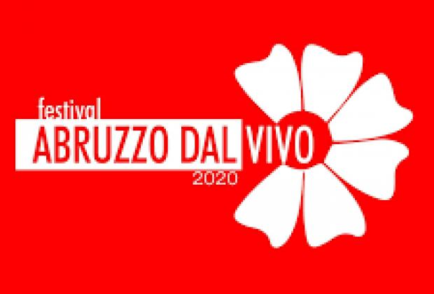 """Spettacolo: domani a Pescara presentazione """"Festival Abruzzo dal vivo"""""""