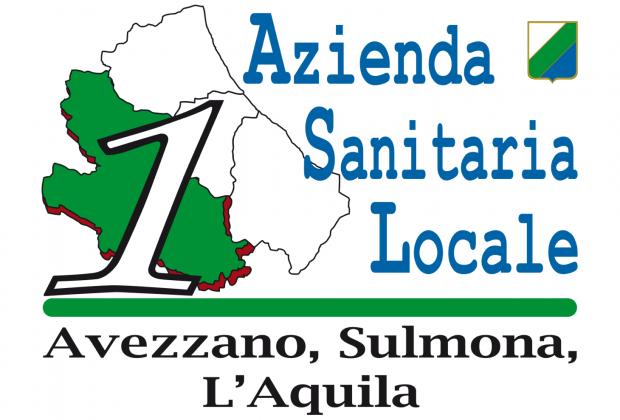 Sanità: inaugurato a San Demetrio ne' Vestini il nuovo centro di riabilitazione della ASL Avezzano-Sulmona-L'Aquila
