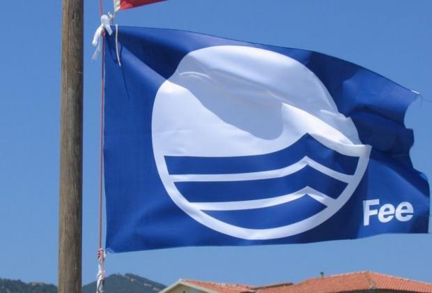 Bandiere Blu: D'Amario, in Abruzzo raggiunto record di 13 località