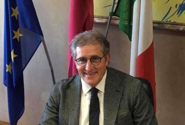 ExpoDubai: D'Amario, a cento giorni percorso Abruzzo consolidato